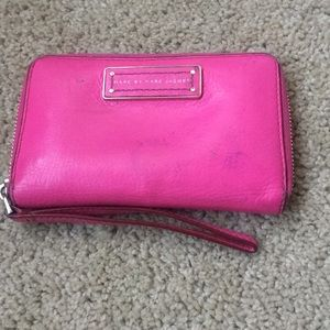 Marc by March Jacobs wallet
